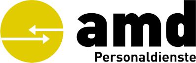 amd Personaldienste GmbH
